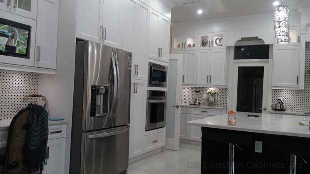 Wardrobes closets apartment whole house custome kitchen cabinet