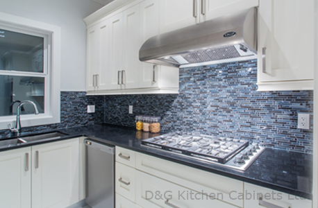 Modern Kitchen Cabinets In Surrey Need A Perfect Kitchen Cabinet Call Us Today 1 604 593 5093
