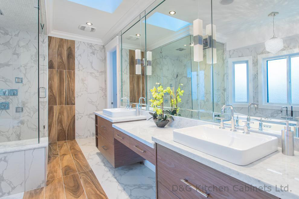 Custom Bathroom Vanities Surrey Bc vanities services,kitchen vanities,bathroom vanities in surrey