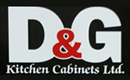 D&G Kitchen Cabinets Ltd.